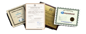 certificate attestation for kuwait