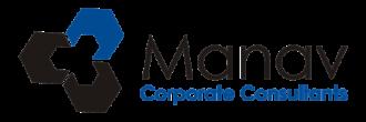 Manav Consultants